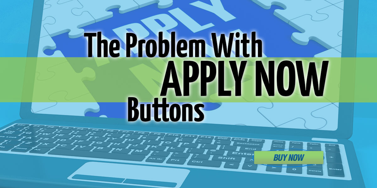 """The Problem With """"Apply Now"""" Buttons On Merchant Account Websites"""
