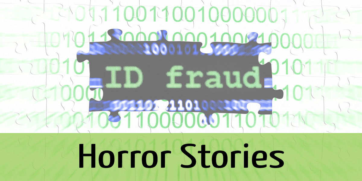 Merchant Account Processing Horror Stories and How You Can Avoid It