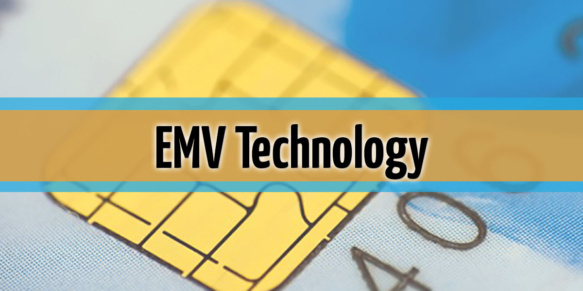 Why EMV Smart Chip Technology Is Essential To Your Business & Why You Must Know About It
