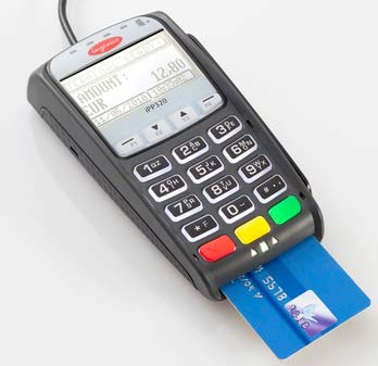 What Is EMV, why you need it and how it applies to YOU!