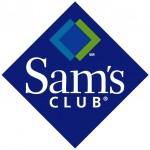 Merchant Account Proposal – Sams Club Merchant Account