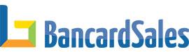 Bancardsales.com - Payment Processing Tips – Process Smarter