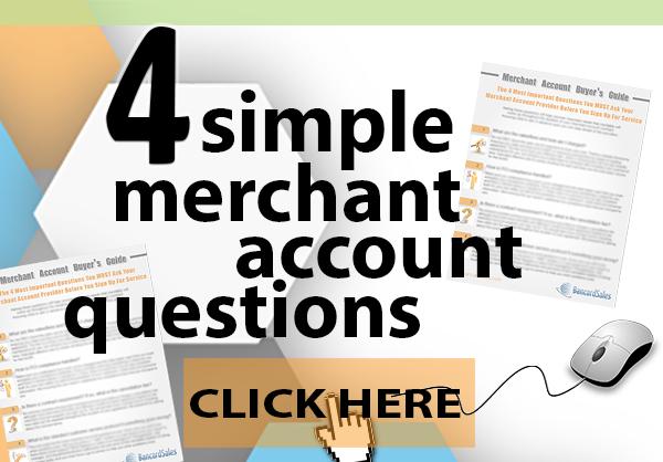 4-merchant-account-Questions-600x418