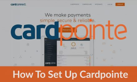 How To Register For Cardpointe Online