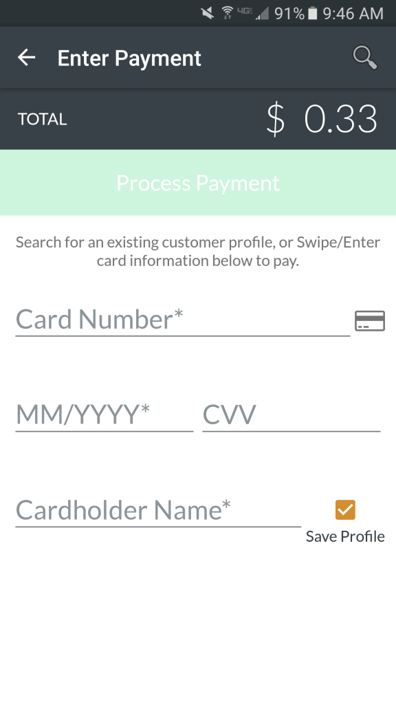 cardpointe-mobile-payment-screen2016-09-16-13-46-26