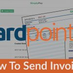 CardPointe Invoice – How To Invoice With CardPointe Virtual Terminal & Gateway