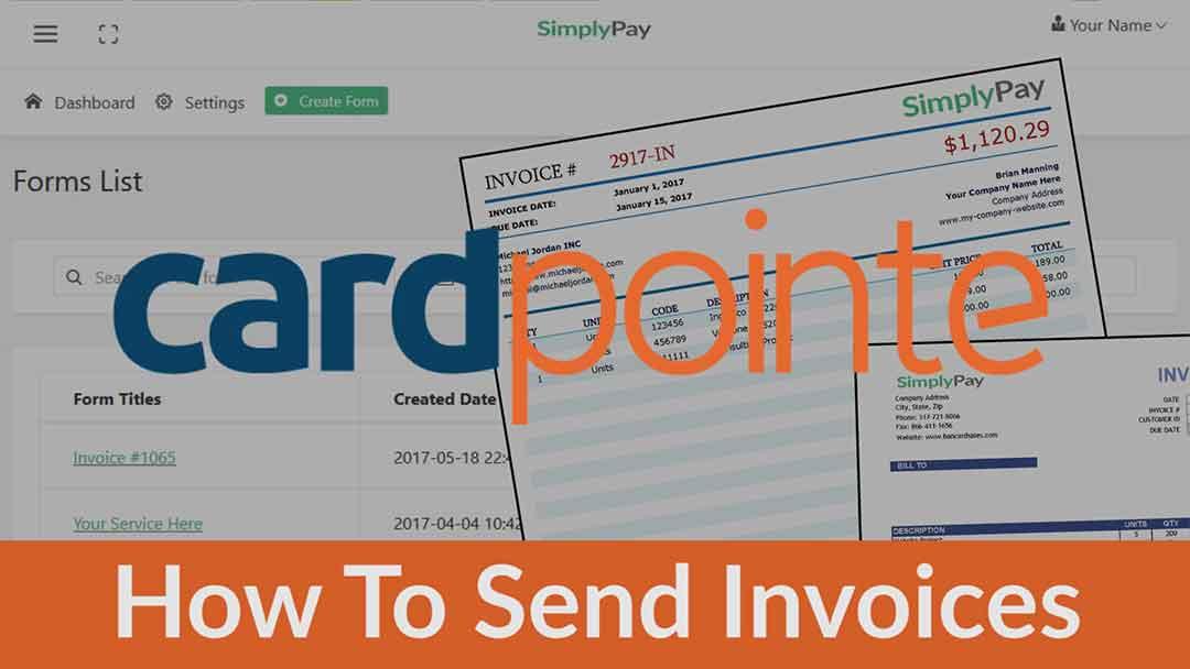 ApplicationContract TermsAccount Setup Archives Bancardsalescom - Create invoice google docs walmart store online