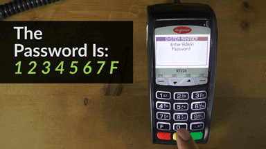 Ingenico-ICT220---2---Password-red-opt