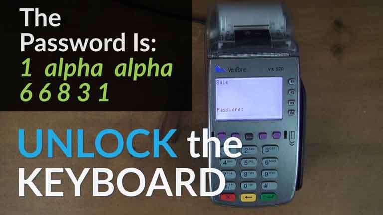 Verifone-VX520-Keyboard-Locked-How-To-Unlock-The-Keyboard-red-opt