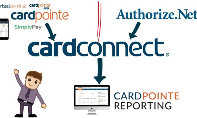Payment Gateway – Can You Have Multiple Gateway Integrations to One Merchant Account?