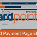CardPointe Hosted Payment Page QUICK TIP – Add HTML, Text and Terms & Conditions Checkbox to your Hosted Payment Page