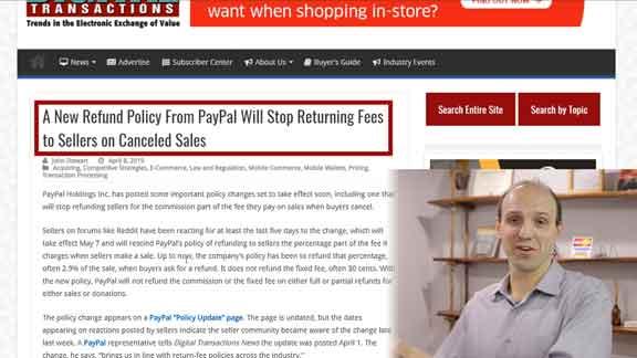 5-Reasons-to-stop-usingPayPal