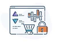 CardPointe-Integrations+add-ons-Blurb