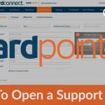 CardPointe-Support-Tickets-How-To-Open-a-Support-Ticket-From-Your-Own-CardPointe-Account-Customer-Service