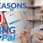 Stop-Using-PayPal---5-Reasons-you-should-stop-using-PayPal-in-Your-business-or-on-your-Website!