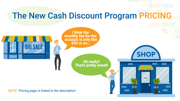 Cash-discount-merchant-account-pricing-576