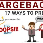 Chargeback Prevention - 17 Ways to Avoid Chargebacks From Happening - Friendly Fraud Chargebacks - Part 1
