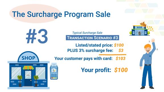 Surcharge-Program-Sale-Scenario-#3